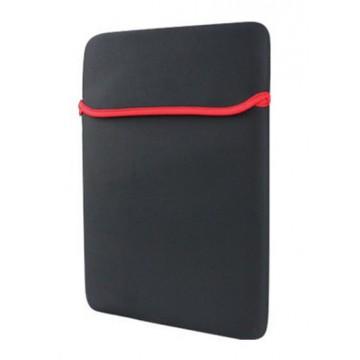 Универсальный чехол неопрен 10 дюймов Black