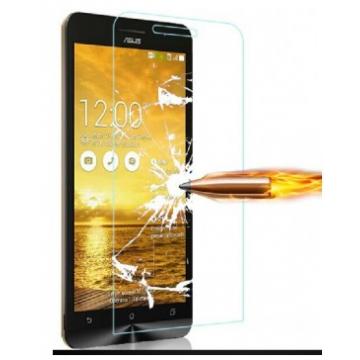 Защитное стекло Microsoft Lumia 430 (0.33mm  9H  2.5D), AWM, сверхпрочное, ультратонкое