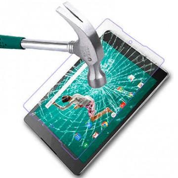 Защитное стекло Radissan Samsung Galaxy Tab S 8.4  T700  0.33 мм  9H 2.5D package