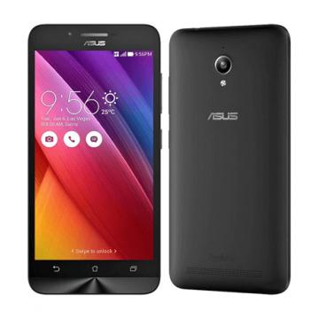 ASUS ZenFone Max ZC550KL 2/32 Gb  Black