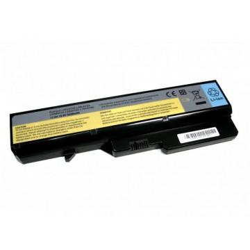 Аккумуляторная батарея VIGOOR для ноутбука Lenovo  G460 G560 G570 Z570 Z460 V570