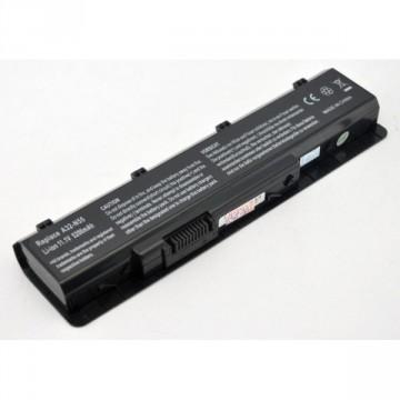 Аккумуляторная батарея VIGOOR для ноутбука  Asus N55 D778 A32-N55 N45E N55 N55E N55S N55SF N55SL N75 5200mAh