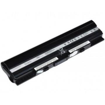 Аккумуляторная батарея VIGOOR для ноутбука  Asus Eee PC 1201 UL20 A32-UL20 5200mAh