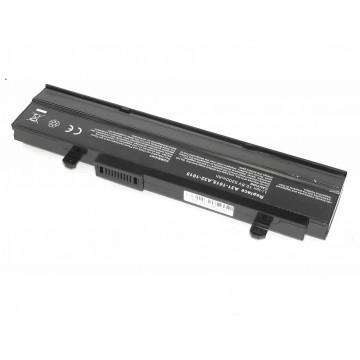 Аккумуляторная батарея VIGOOR для ноутбука Asus Eee PC серий AL31-1015 PL32-1015 A31-1015 A32-1015 AL32-1015