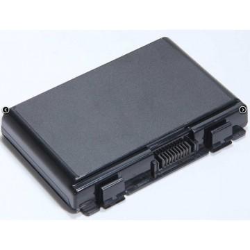 Аккумуляторная батарея VIGOOR для ноутбука  Asus A32-F82 10.8V 5200mah 6cell Black