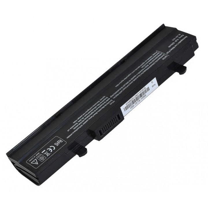Аккумуляторная батарея VIGOOR для ноутбука  Asus A32-1015 10.8V 5200mah 6cell Black