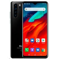Смартфон Blackview A80 Pro 4/64Gb Black