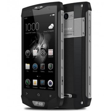 Blackview BV8000 Pro 6/64Gb IP68 Grey