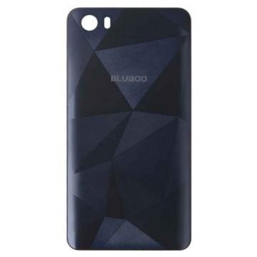 Задняя крышка для Bluboo Picasso Черная оригинал