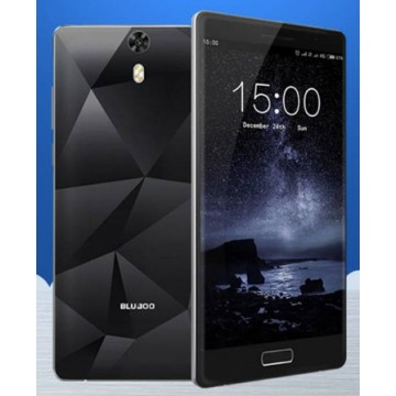Bluboo Xtouch 3/32Gb 4G Black