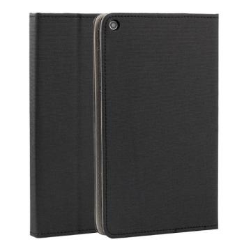 "Чехол книга для планшета Chuwi Hi8 SE 8"" Black"