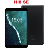 "Chuwi Hi8 SE 2/32Gb 8"" Android 8.1 Black"