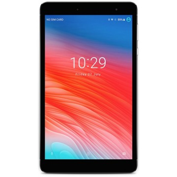 "Chuwi Hi8 SE 2/32Gb 8"" Android 8.1 Black"