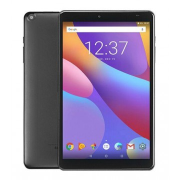 "Chuwi Hi9 8.4"" 4/64Gb Android 7.0 Black"