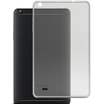 Силиконовый чехол накладка для Chuwi Hi9 Pro