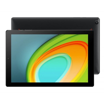 "Планшет Chuwi Hipad 10.1"" 3/32Gb Android 8.0 Black"