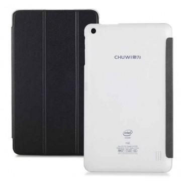 Оригинальный чехол для планшета CHUWI Hi8 / Hi8 Pro /  Vi8 Plus  /  Vi8 Ultimate Edition BLUE