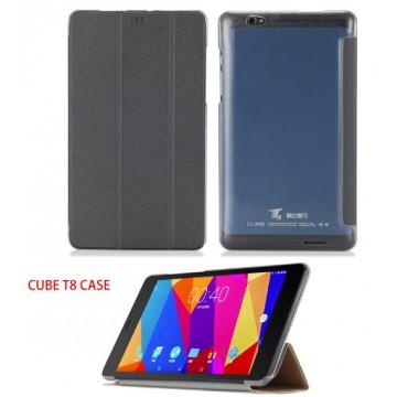 Оригинальный чехол для планшета CUBE T8 T8s T8 plus T8 Ultimate