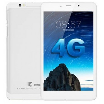 Alldocube T8 Ultimate ( T8 Plus ) 2/16Gb 4G