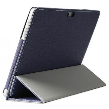 Чехол для планшета Alldocube M5XS