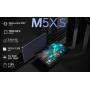 "Планшет ALLDOCUBE M5XS  10.1"" 4G 3/32GB 6600mAh"