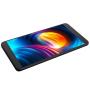 "ALLDOCUBE iPlay 7T 6.98"" 4G 2/16GB Android 9.0"