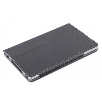 Оригинальный чехол для планшета CUBE iPlay 10 U83GT