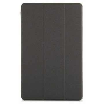Чехол для планшета ALLDOCUBE Cube  iPlay 10 U83GT