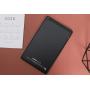 ALLDOCUBE iPlay 20  4/64Gb Black