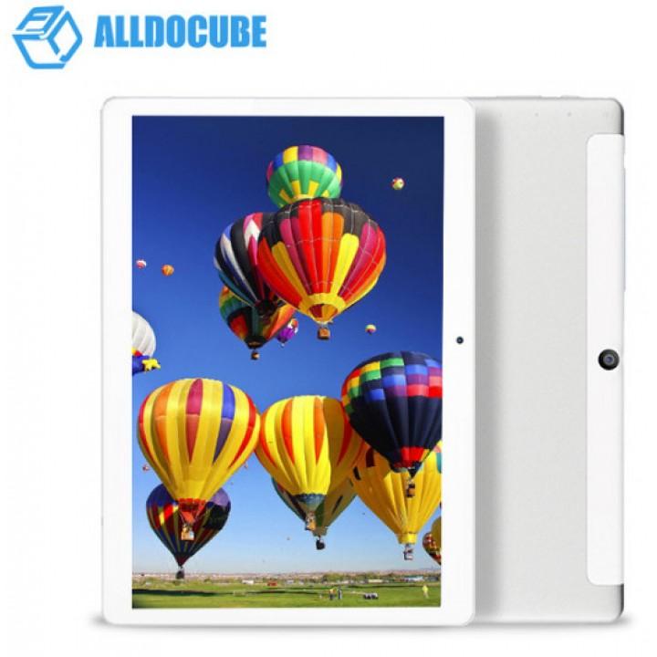 ALLDOCUBE iPlay9  (U63Plus) 2/32Gb 3G