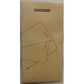 Фирменная защитная пленка для Doogee Dagger DG550