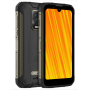 Смартфон Doogee S59 Pro 4/128GB  IP68 Mineral Black