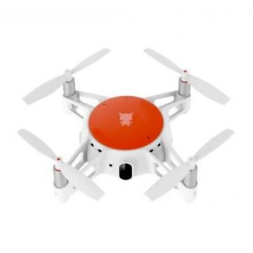 Квадрокоптер Xiaomi Mitu Mini RC Drone