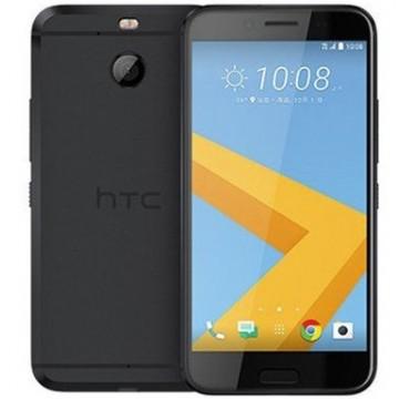 HTC 10 evo NFC 3/32Gb Black