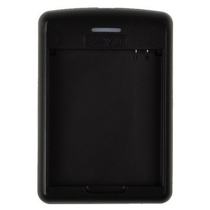 Зарядное устройство для JiaYu F1, G2F, G2, G2S оригинальное (для аккумулятора 2400 мАч)