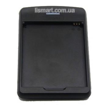Зарядное устройство для JiaYu G3 G3S G3C оригинальное