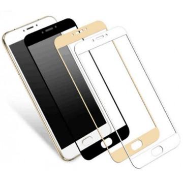 Защитное стекло Samsung A510 0.3mm 9H 2.5D Full screen, сверхпрочное, ультратонкое