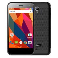 Смартфон NOMU S20 3/32Gb IP68 Space Gray