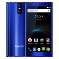 Смартфон Oukitel K3 4/64Gb Blue