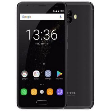 Смартфон Oukitel K8000 4/64Gb Black+ силиконовый чехол