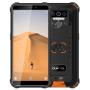 Смартфон Oukitel WP5 Pro 4/64Gb IP68 Orange