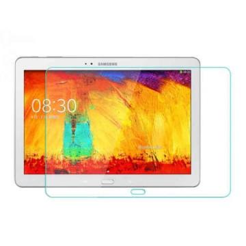 "Защитное стекло Radissan Samsung Note 10.1"" 2014 Edition P600 (0.33 мм), 9H 2.5D package"