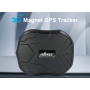GPS трекер TKSTAR TK905-3G