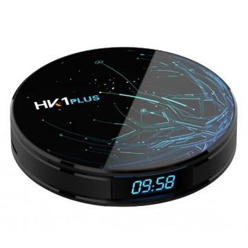 VONTAR HK1 PLUS 2/16GB Amlogic S905X2 Android 8.1