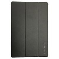 Оригинальный чехол с лого для планшета Teclast M40 Black