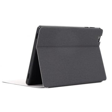 Оригинальный чехол с лого для планшета Teclast P10HD / P10S  Black
