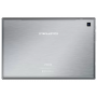 Планшет Teclast P20HD 4/64Gb 4G Gray