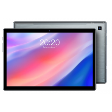 Планшет Teclast P20HD 4/64Gb 4G Gray