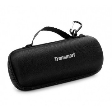 Чехол для колонки Tronsmart Element T6 Original Black