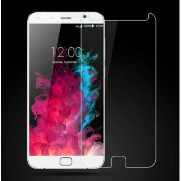 Защитное стекло Umi Touch 0.26 мм 9H 2.5D сверхпрочное, ультратонкое